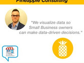 [Podcast] Jack Tompkins, Founder of Pineapple Consulting