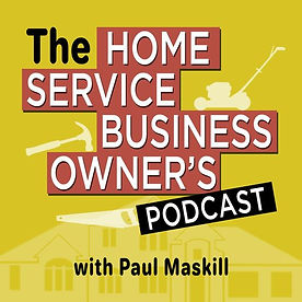 Home Service Business Owner Podcast.jpg