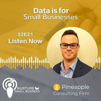 Nurture Small Business episode.jpg