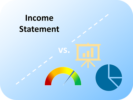 Visualizing your Financials graphic.png