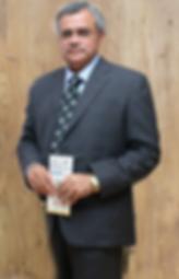 Dr.R.Narasimhan