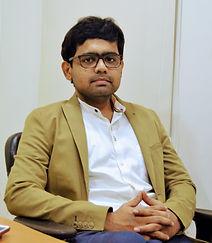 Dr.Ajay.JPG