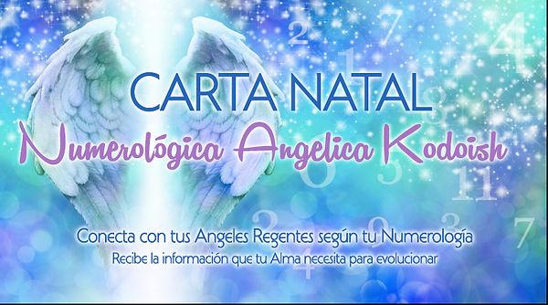 PROMO CARTA NATAL WEB.jpg