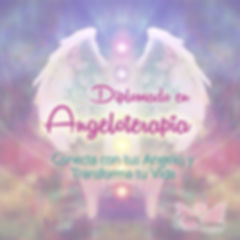 flyer diplomado angeloterapia.jpg