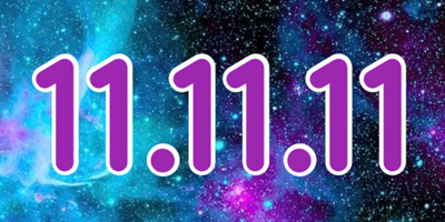 Portal 11.11.11