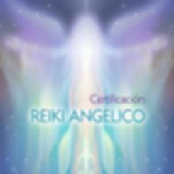 Promo Reki  nueva.jpg