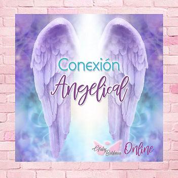 Conexion Angelical copia.jpg
