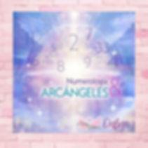 NUm y Arcangeles.jpg