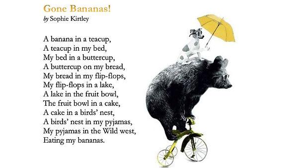 Gone Bananas.jpg