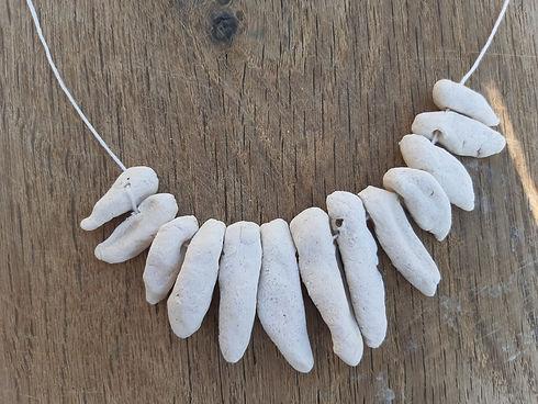 Deertooth necklace.jpg