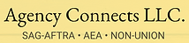 Agency connects logo.png