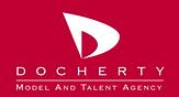 Docherty Logo.png