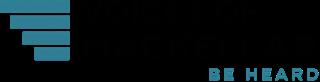 VOM Logo 2.png