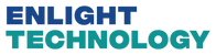 Website Logo 2021.png