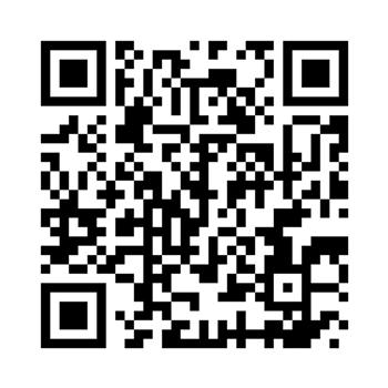 LINE 官方帳號.png
