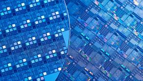 News - Siemens EDA Tools Now Qualified on TSMC's N3,N4 Processes