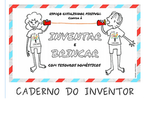 Caderno%20do%20Inventor%20I_edited.png