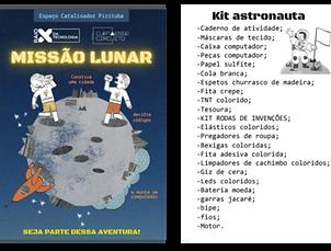 Caderno_Curta_Raio_X_Missão_Lunar.png