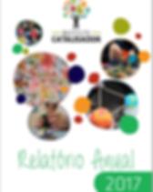 Relatorio Anual 2017.PNG