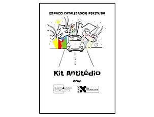 _Caderno Curta Raio X III.jpg