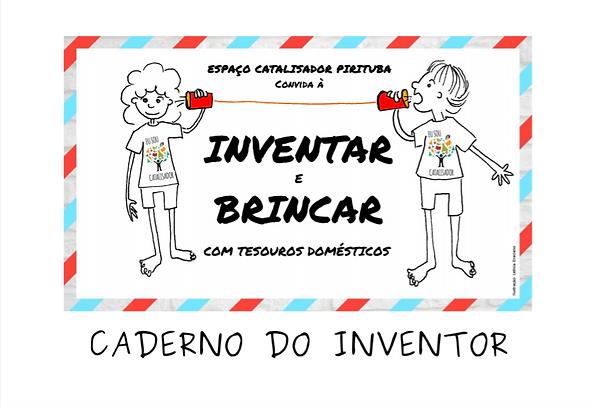 InventareBrincar.png