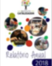 Relatorio Anual 2018.PNG