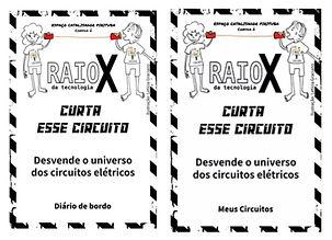 RAIOX CURTA.jpg