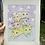 "Thumbnail: ""Acro-Cats"" (6x8)"
