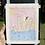 """Thumbnail: """"Ghost Finger/Chicken Finger"""" (6x8)"""