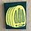 "Thumbnail: ""Lemon Radio"" (8x10)"