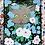 "Thumbnail: ""Flower Cat"" (8x10)"
