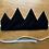 Thumbnail: Black Velvet Crown