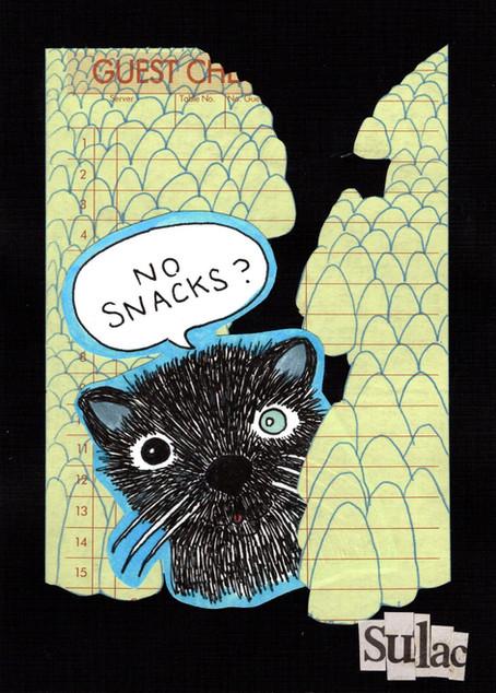 No Snacks (2).jpg