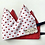 Thumbnail: King/Queen of Hearts Crown