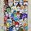 "Thumbnail: ""A Jury of My Peers"" (18x24)"