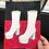 "Thumbnail: ""Go Go Boots"" (6x8)"