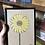 "Thumbnail: ""Sunflower"" (6x8)"