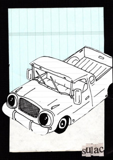 Toy Truck.jpg