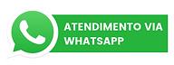 ATENDIMENTO-VIA-WHATSAPP.png