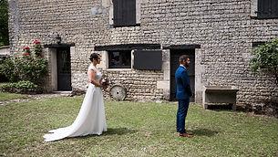 Mariage couple Champêtre-80.jpg