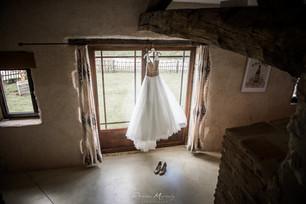 Trouver - Votre Robe ou votre Costume de Mariage