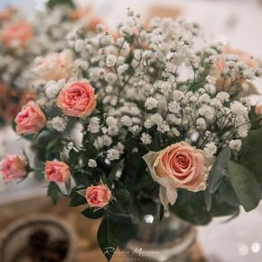Conseil - Wedding Planner c'est quoi ?