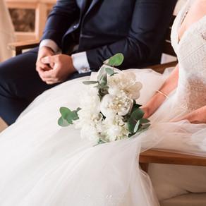 Trouver - Votre Fleuriste et Décoratrice de Mariage
