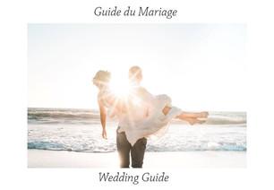 Wedding Guide 2020