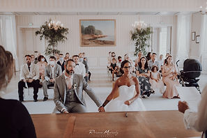 Mariage Saintes Le Douhet-121.jpg