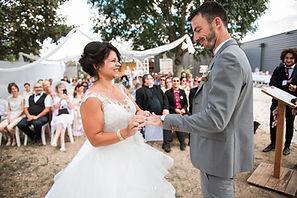 Mariage Surgères Laïque-68.jpg