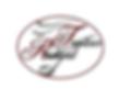 richard-traiteur_li1.png