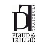 logo-piaud-taillac.png
