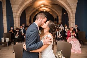 Mariage Abbaye aux Dames-113.jpg