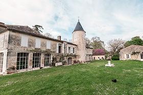 Château_de_MouillePied-56.jpg
